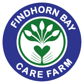 Findhorn Bay Care Farm