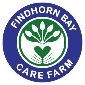 Findhorn Bay Care Farm